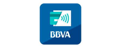 BBVA Bancomer Wallet